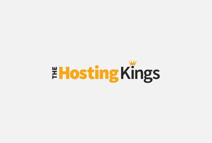 Hosting King-01.png