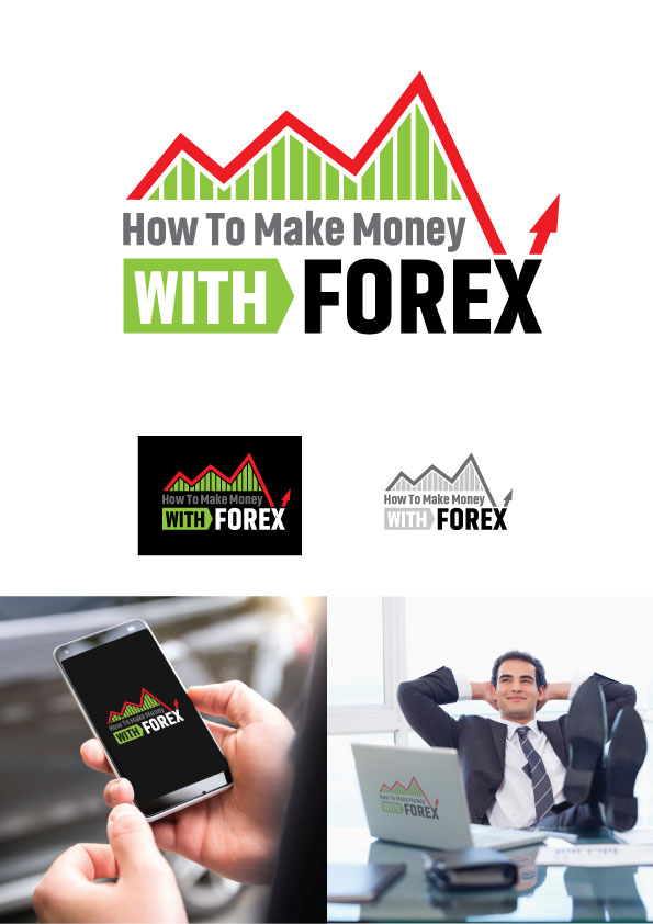 How-To-Make-Money-With-Forex.jpg