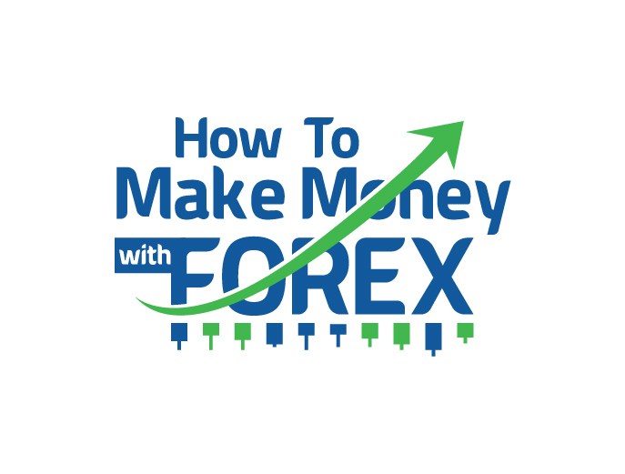 How To Make Money With Forex.jpg