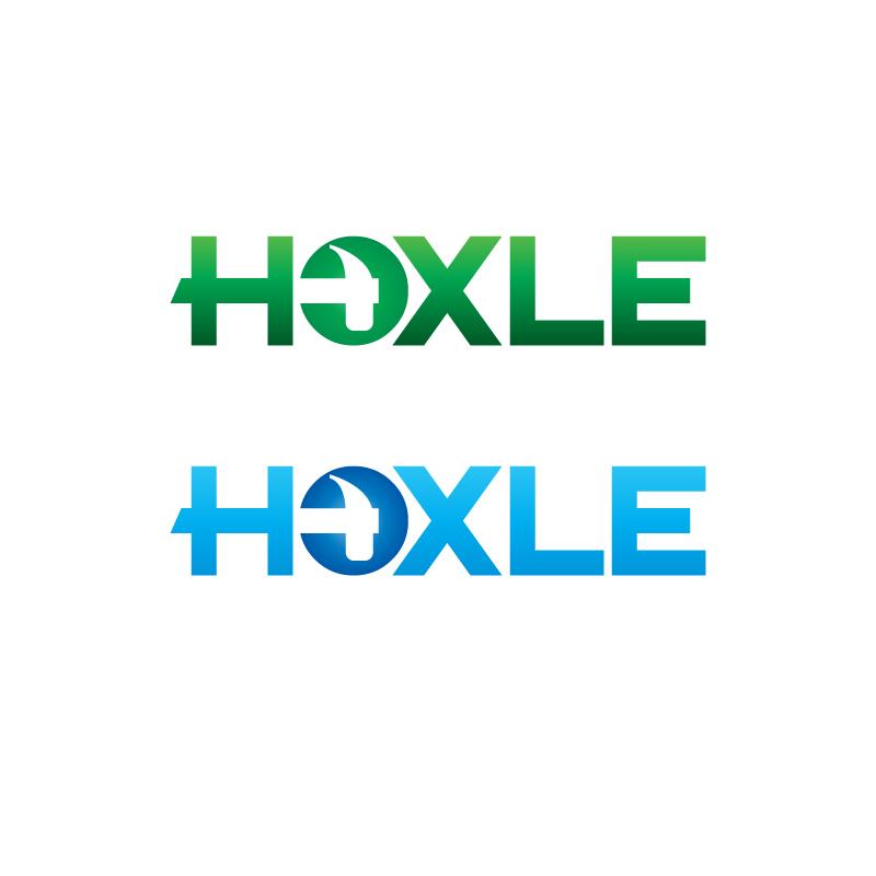 HOXLE.jpg