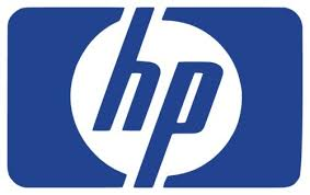 HP Image.jpg