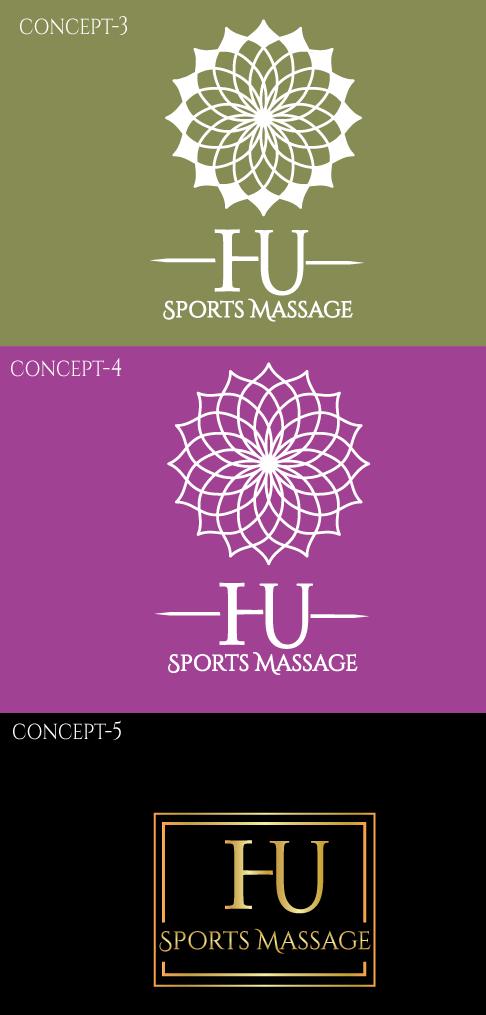 HU-SPORTS-1.png