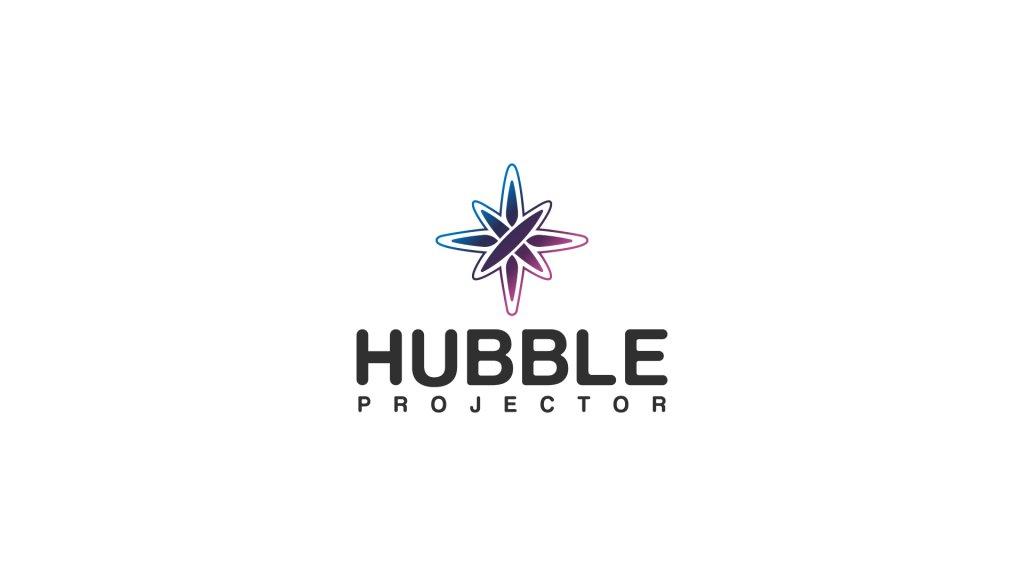 hubble-2.jpg