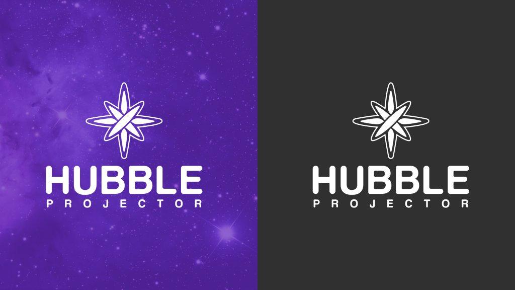 hubble-3.jpg