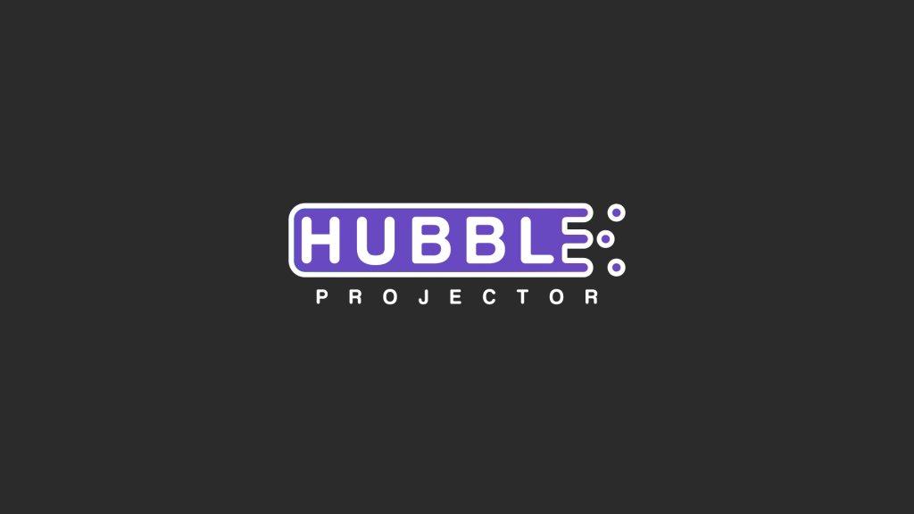 Hubble-projector-3.jpg