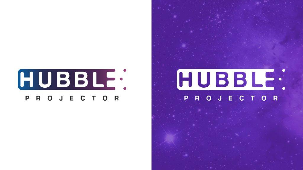 Hubble-projector-4.jpg