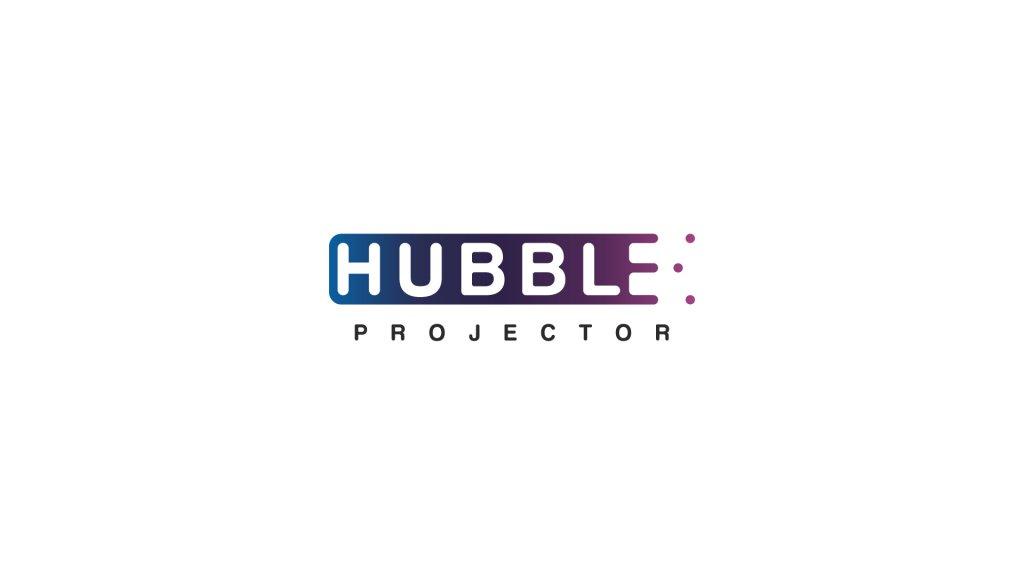 Hubble-projector.jpg
