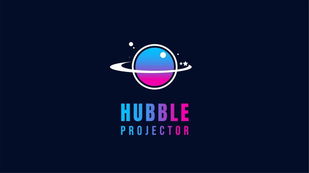 HUBBLE PROJECTOR.jpg
