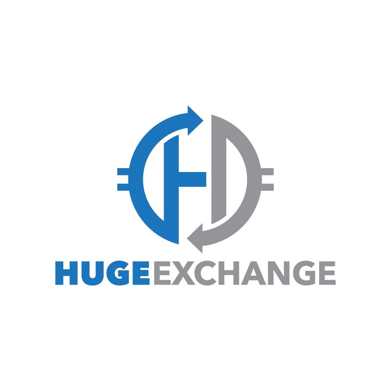 hugeexc.jpg