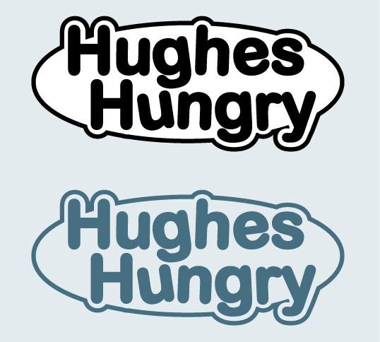 Hughes Hungry.jpg