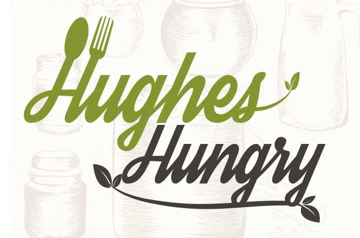 hughesHun2.jpg