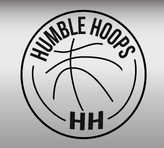 Humble-Hoops.png
