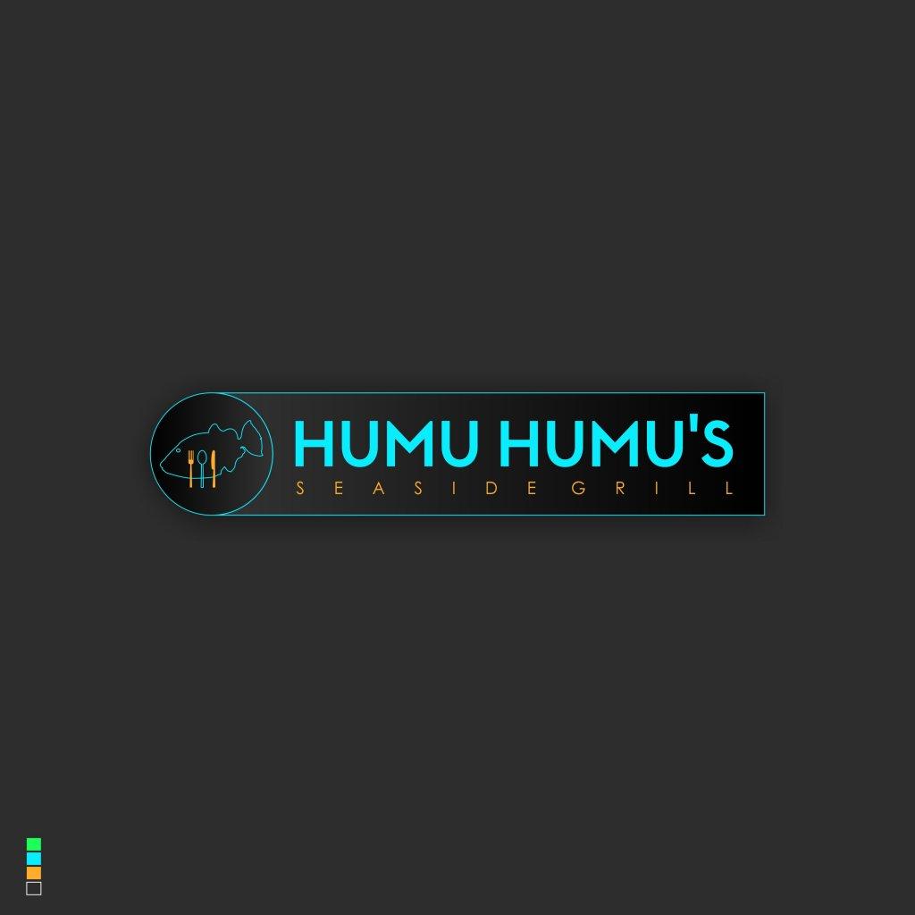 Humu Humu's Sea side grill 1.jpg