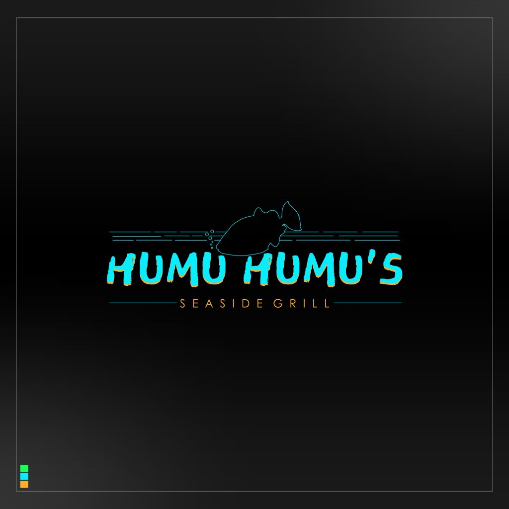 Humu Humu's Sea side grill 2.jpg