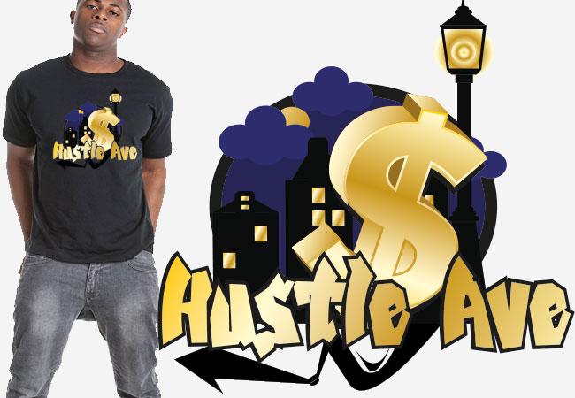 hustle-ave.jpg