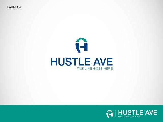 Hustle Ave logo-01.jpg