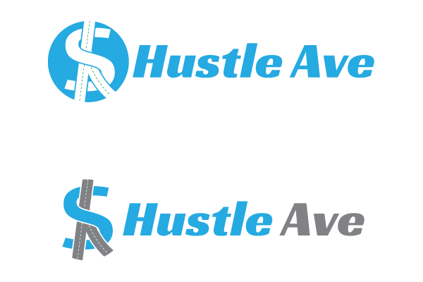 hustle ave.png
