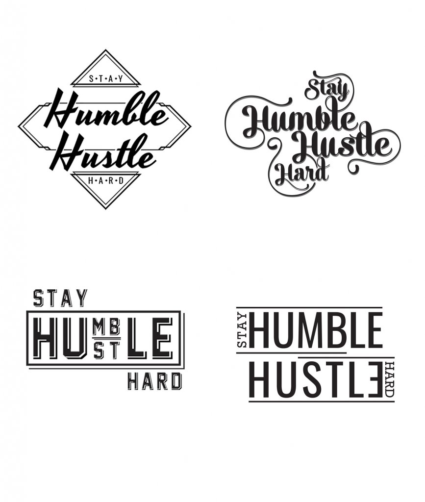 Hustle_Designs.jpg
