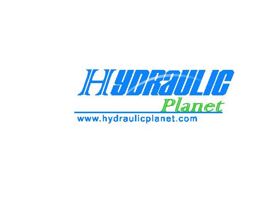 hydraulic 7.png