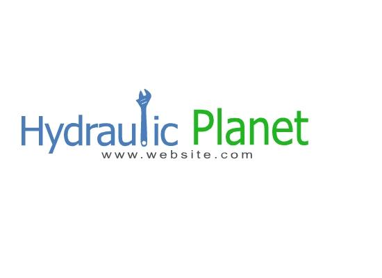 hydraulic planet 2.jpg