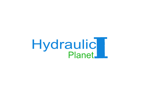 hydraulic planet 3.png