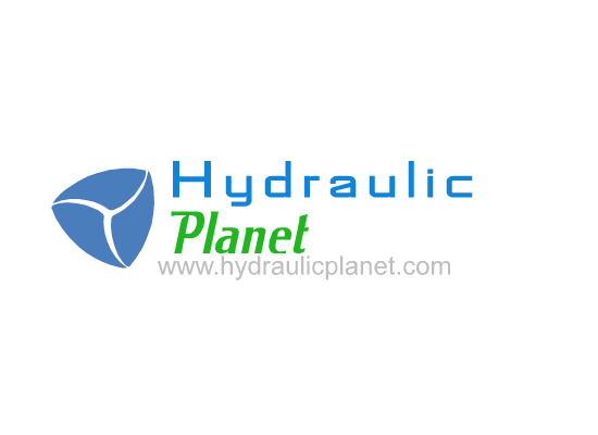 hydraulic planet 5.png