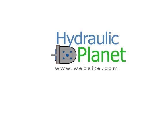hydraulic planet.jpg