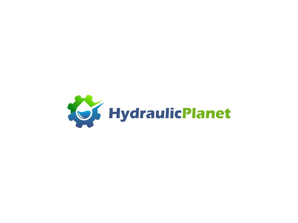 hydraulic.png