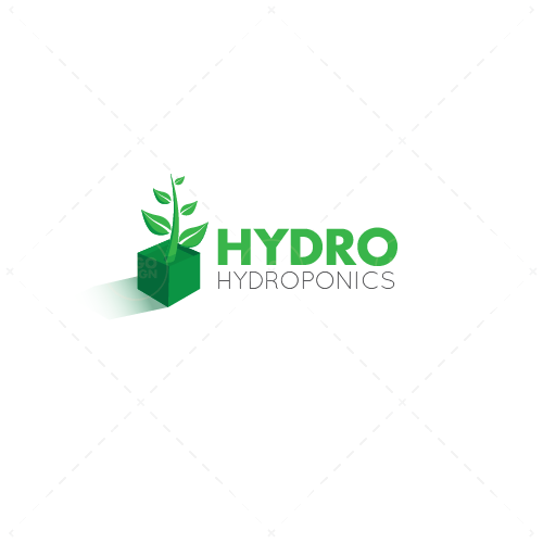 hydro-01.png