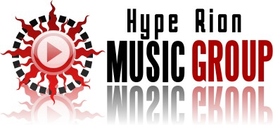 HYPE RION MUSIC GROUP.jpg