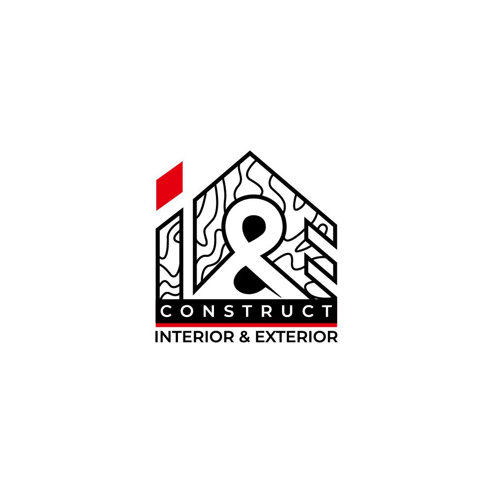 I&E CONSTRUCT INTERIOR & EXTERIOR.jpg