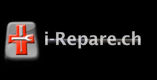 i-repair copy.jpg