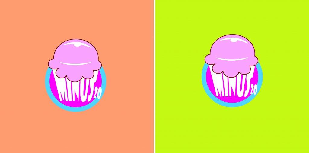 ice cream1.jpg