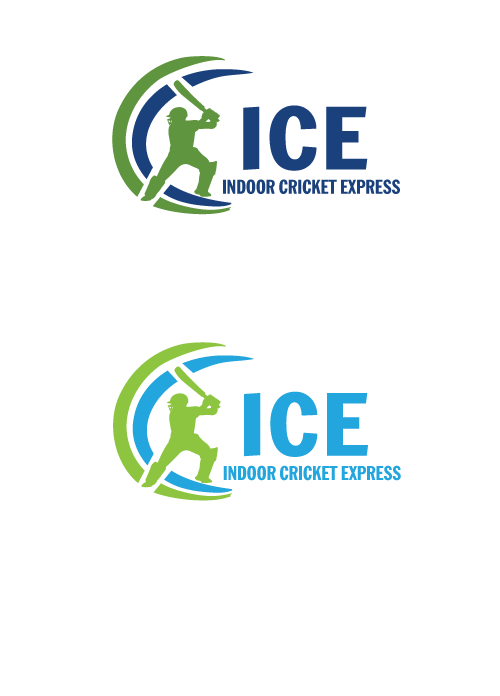 ICE-sdj.png