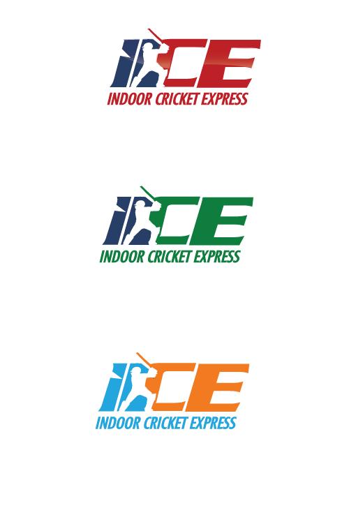 ICE-sdj2.png