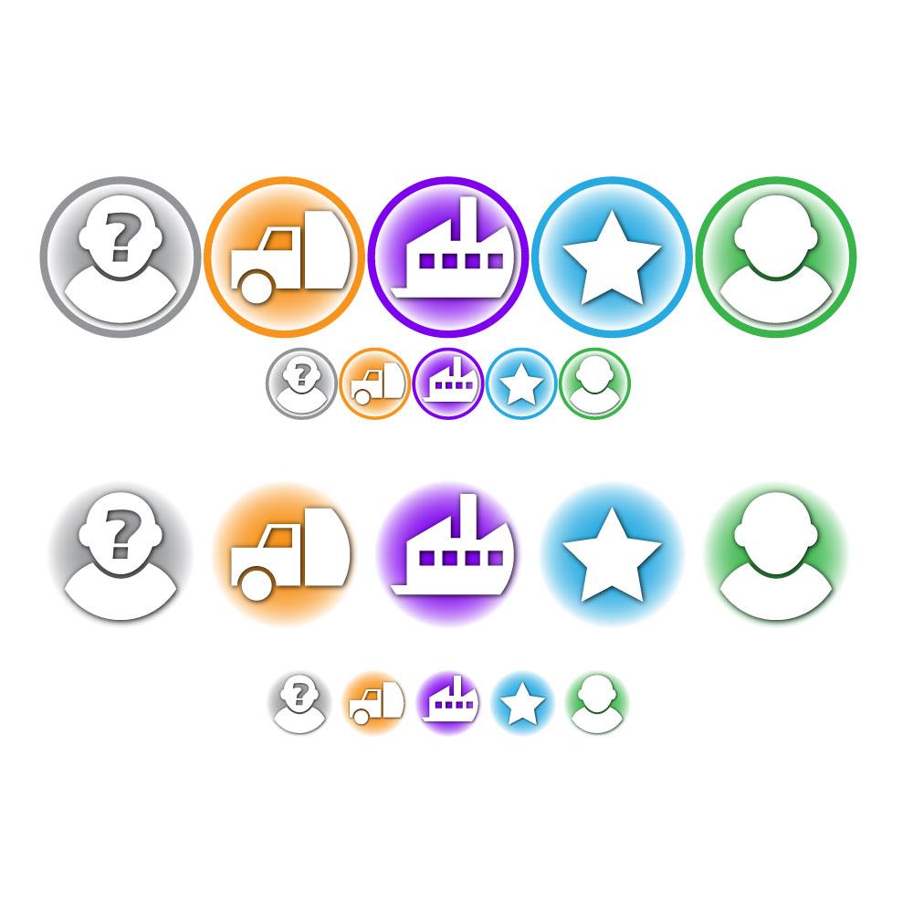iconn.jpg