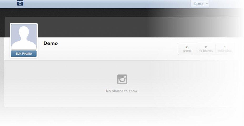 igclone-profile.jpg