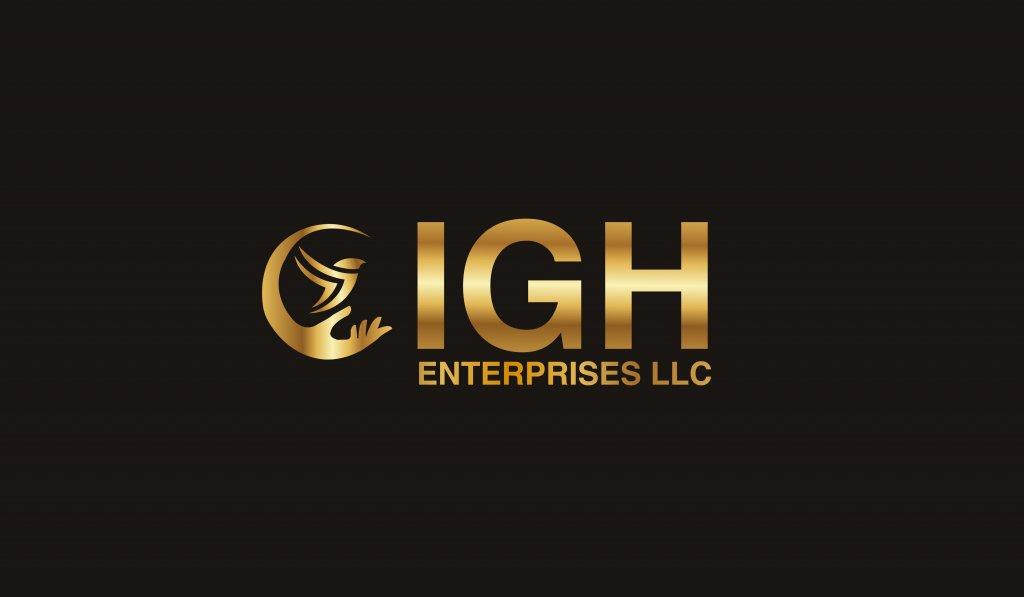 IGH 2-01.jpg