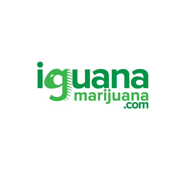 iguanamarijuana.jpg