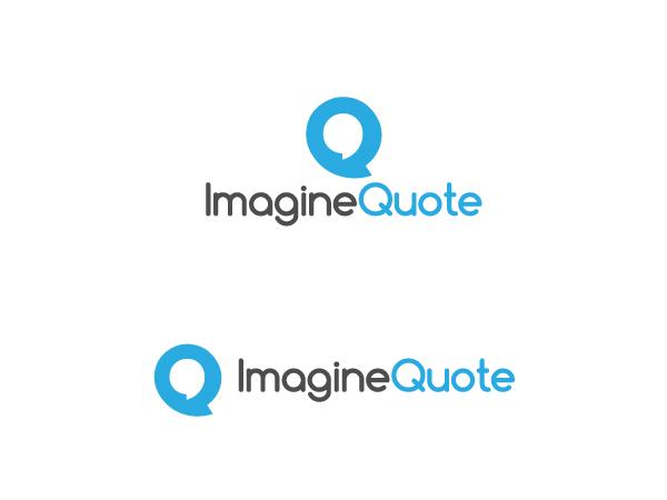 ImagineQuotes.png