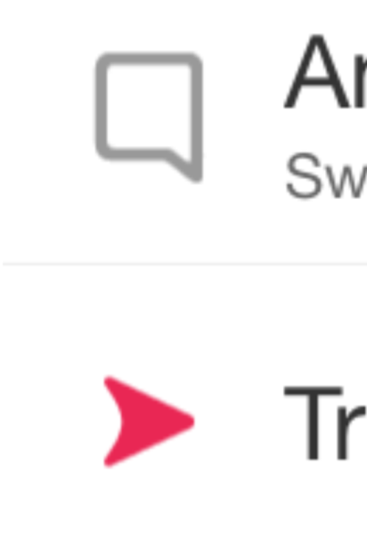 What Does This Grey Box Mean On Snapchat