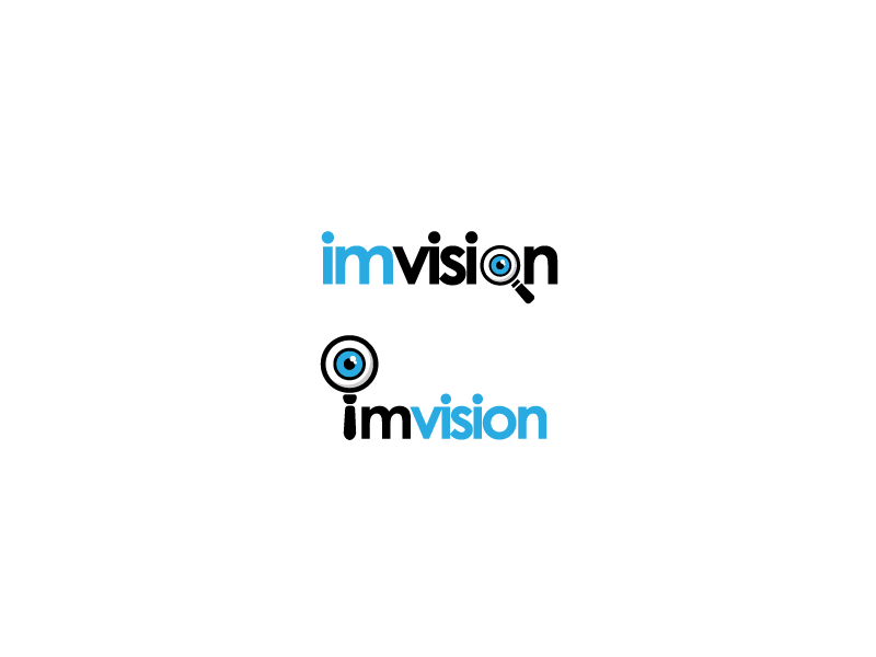 imvision.png