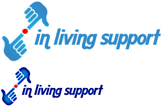 in living support 1.PNG
