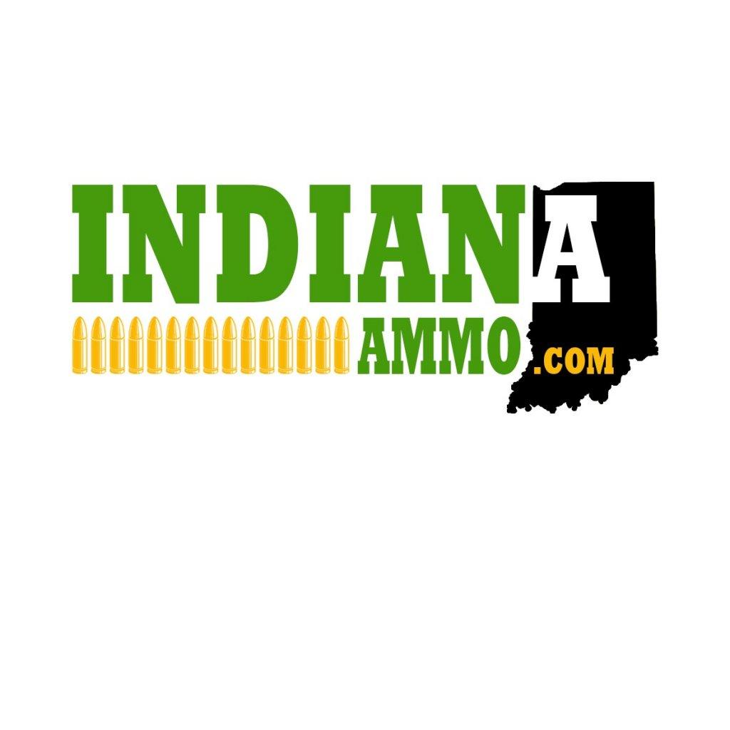 indiana ammo.jpg