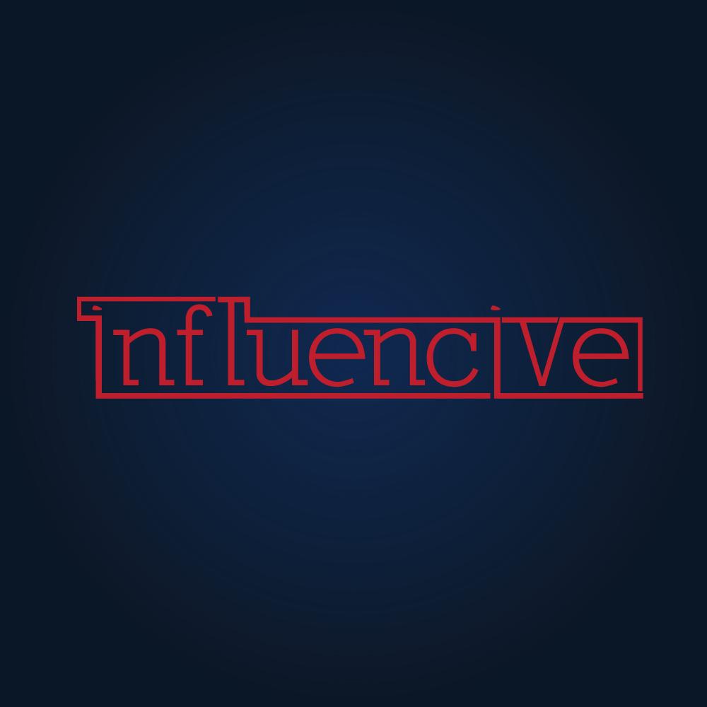 Influencive-logo-2.png