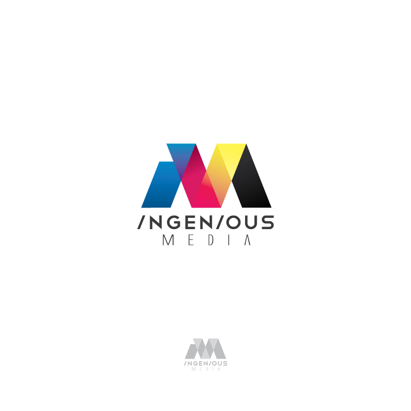 Ingenious-Media-logo-sample-1.jpg
