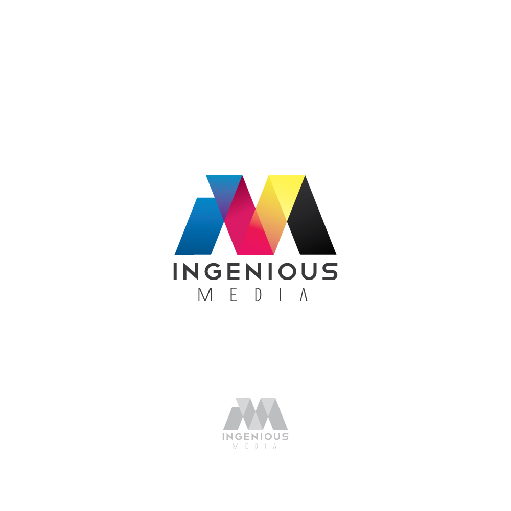 Ingenious-Media-logo-sample-2.jpg
