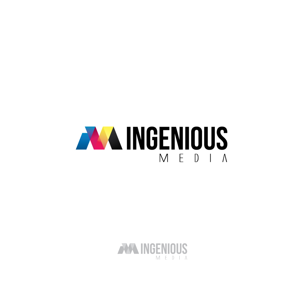 Ingenious-Media-logo-sample-3.jpg