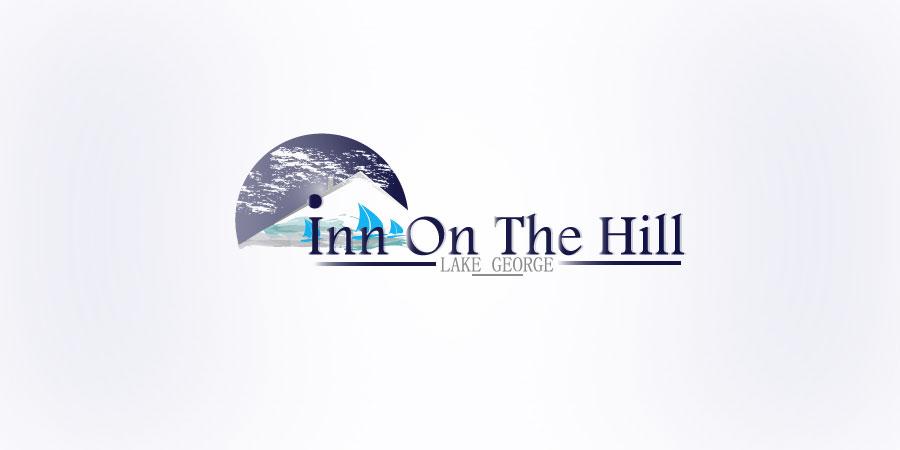 Inn-on-the-hill1.jpg