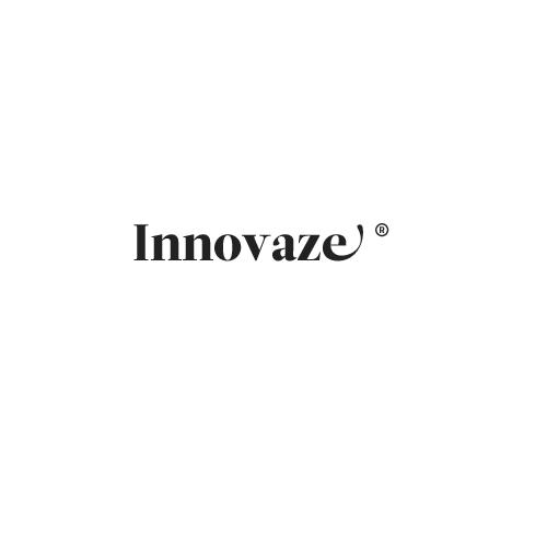 innovaze.png